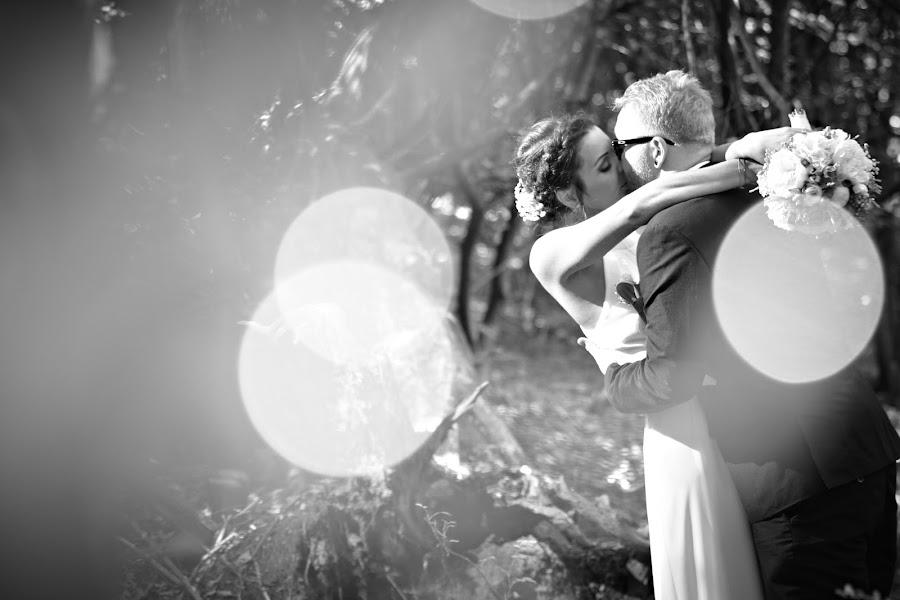 Esküvői fotós Zsolt Molnár (moartwedding). Készítés ideje: 10.01.2017
