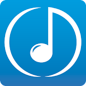 Play all music - Music player