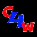 Cool 4 Web icon