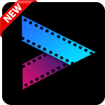 Photo Video Slideshow with Music, Easy Video Maker 4.0