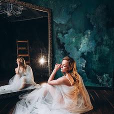 Bröllopsfotograf Iren Bondar (bondariren). Foto av 23.06.2019