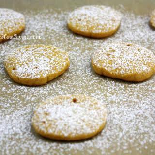 Gluten Free Sweet Potato Flour Recipes.