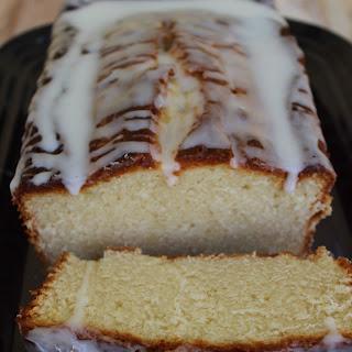 Pound Cake Glaze Without Powdered Sugar Recipes