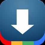 Video Downloader for Instagram v1.0