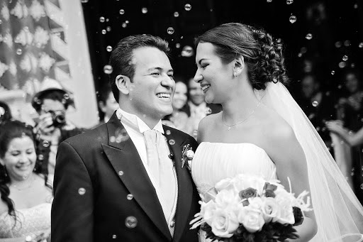 Wedding photographer Jorge Pastrana (jorgepastrana). Photo of 07.03.2014