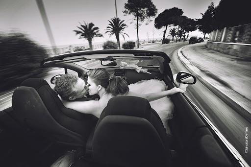 Wedding photographer Salvatore Dimino (dimino). Photo of 07.07.2014