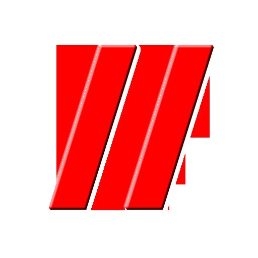 SpecialOne Studio avatar image