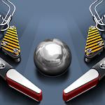 Pinball King 1.3.1