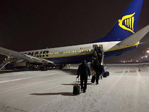 Photo: Ryanair.