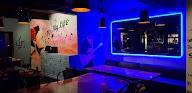It's My Life Resto Bar photo 16
