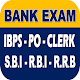 IBPS Bank Exam 2021 Download for PC Windows 10/8/7