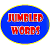 Jumbled Words