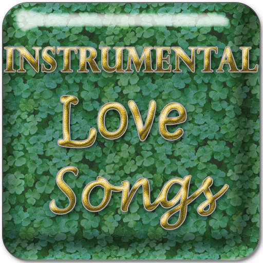 Baixar Instrumental Love Songs para Android