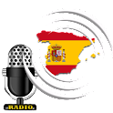 Radio FM Spain icon