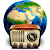 Radio Garden Worldwide Live file APK for Gaming PC/PS3/PS4 Smart TV