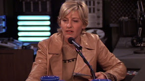 When Ellen Talks, People Listen thumbnail