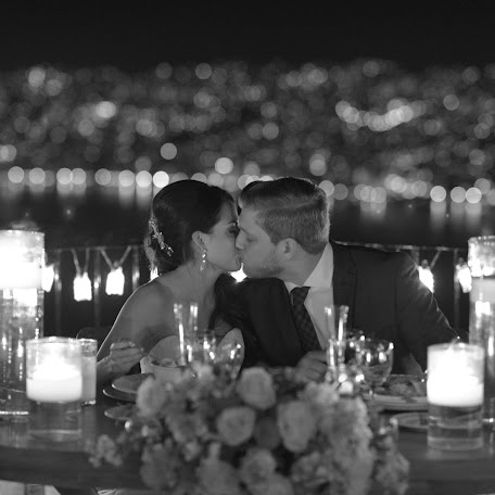 Fotógrafo de bodas Juan Oms (photobyoms). Foto del 19.11.2015
