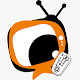 Download Orange TV Pro (For Smart TV and STB) For PC Windows and Mac