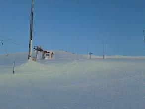 Photo: На вершину Айкуайвенчорр