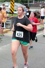 Photo: 425  Brittany Jackson