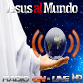 Radio Jesus al Mundo
