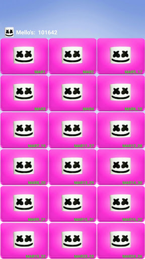Marshmello Alone Launchpad 2 1.2 screenshots 17