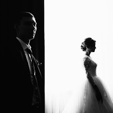 婚禮攝影師Zhenya Ermakov(EvgenyErmakov)。02.03.2019的照片