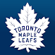 Maple Leafs Mobile