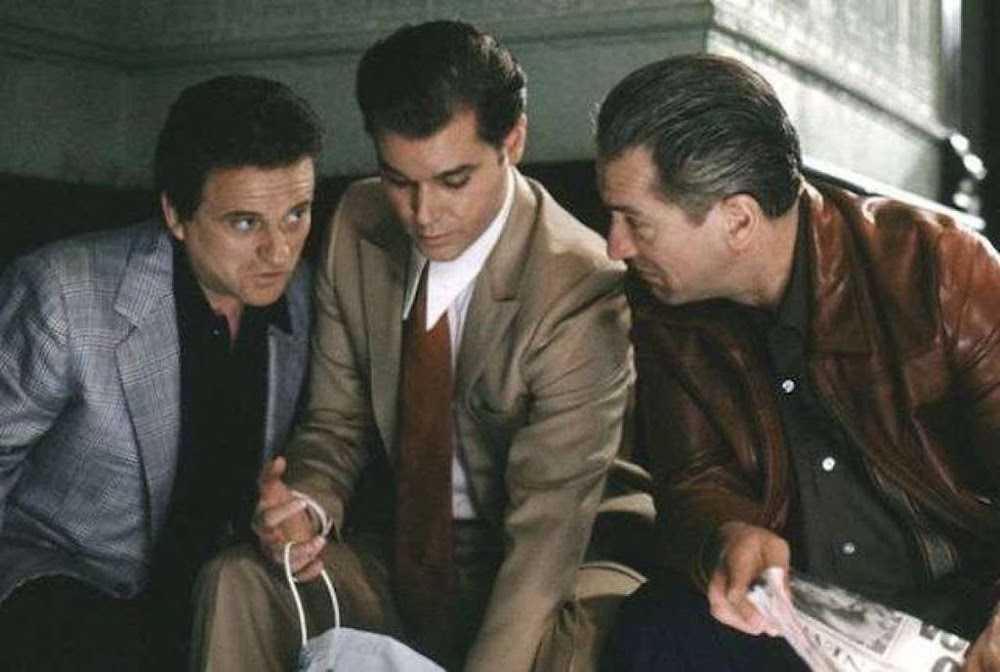 best-martin-scorsese-movies-netflix-india-goodfellas-image