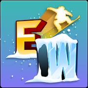 Download Game Extreme whiteout APK Mod Free