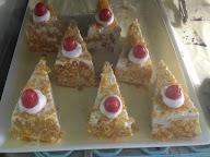 Cake Maker photo 2