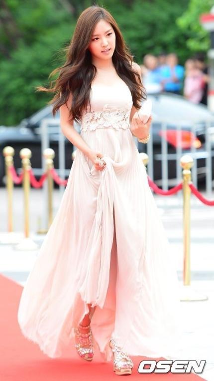 naeun gown 9