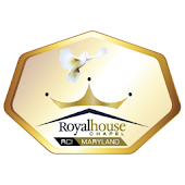 Royalhouse Chapel Int, MD