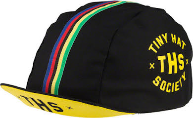 All-City THS Cycling Cap alternate image 0