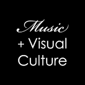 Music and Visual Culture
