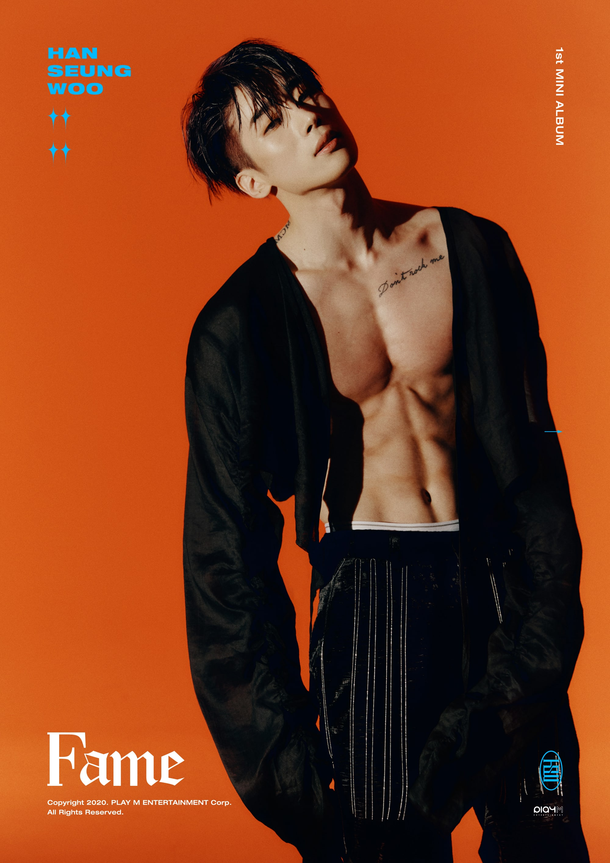 han-seung-woo-22