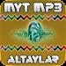 MYT Muzik - Altaylar icon