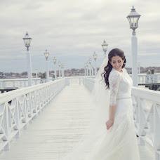Wedding photographer Masha Glebova (mashaglebova). Photo of 11.06.2018