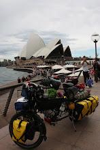 Photo: Year 2 Day 175 - Sydney Opera House