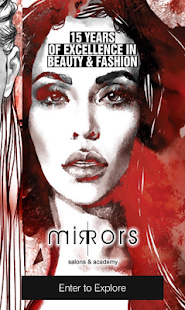 Mirrors- screenshot thumbnail