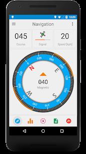 GPS Signal v21.1.9 [Premium] APK 1