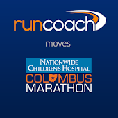 Runcoach Moves Columbus