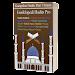 Kumpulan Hadits Dari 9 Imam dan Extra Buku Icon
