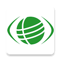 Global Monitoring icon
