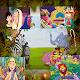 Hindi Stories - रोचक हिंदी कहानियाँ for PC