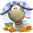 Clouds & Sheep 2 TV icon