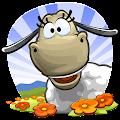 Clouds & Sheep 2 TV APK