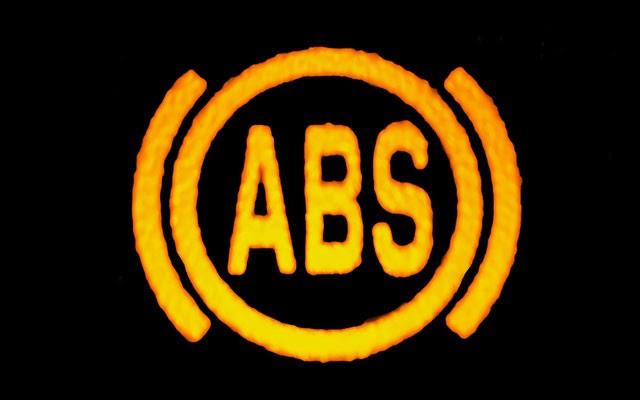 Những đèn cảnh báo nguy hiểm mà mọi lái xe cần phải biết 0hMSt7xz4LQ3LxjI0NpzrGEwQ 4kuiLLboFKPl6n qpd0yuoXQZkBBcVipMc1pyVqakYRbwAQA4q7yBDySDGq aTPlVhNy L2a  5Aa RxFDiemNStLucGXFzfT8rioJMSDMrglyv2hNclbqdMACGOKj4W3oHYlr5vzgp6sOmswZ5PRlrU3hy88euWMpCrVnrHQD3BEuBszRj7tMHqqRtLY3xK4BZzzBxJie9baIjoGccGjiMMdk5XbfJqOaEKzXHjnyIICqhyqElCCyzCpTgHPfgrt5pD5U8G gCe509A0gJpfJvYYiEaZUYyYl7ffK08nEuU0RYWR13yrUamBB5oMDvYmIB9XSdYWW1VcT5lB7O271jIapbbiREK3GXu1W 9VZ3LCsmozTuH6wb8dJ6w7nKUlVyR3ZBy0HxQmUty9LGF0jF2CXlB2WUHP1BpUe1VBpP4oywgfDLvraAU2Dnn5TfcHELmpcTDikEv0w41oQLS3nijvGM nKI FL24AUKcB8alO2TkaRRCt5VHWPiyYZOzaxFYulpApu2G4ZJKcypN6ummmFZv UlywD3SBtZknJMgu7ANMOw4RAU e1JfXY77WPHt2A w640 h400 no