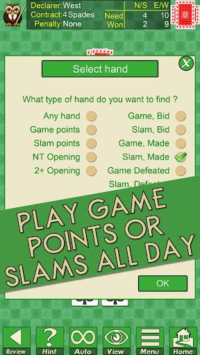 Bridge V+, bridge card game apkpoly screenshots 7