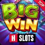 Free Slots Casino - Adventures 2.8.2928